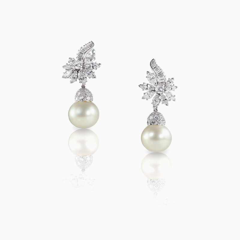 beautiful-diamond-pearl-dangle-marquise-earrings-s-HPAR63X