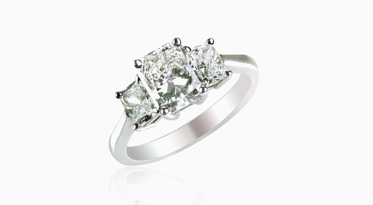beautiful-diamond-wedding-engagement-band-three-st-GA476FH