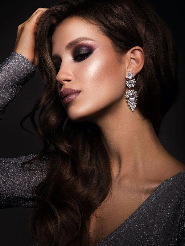 beautiful-woman-with-professional-make-up-PJU6AZ3
