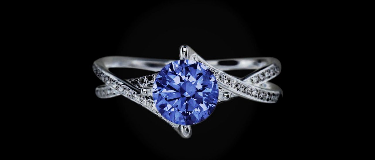 yellow-diamond-colored-engagement-ring-topaz-citri-2AQ6XEP